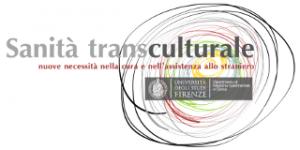 logo_tricoloreh
