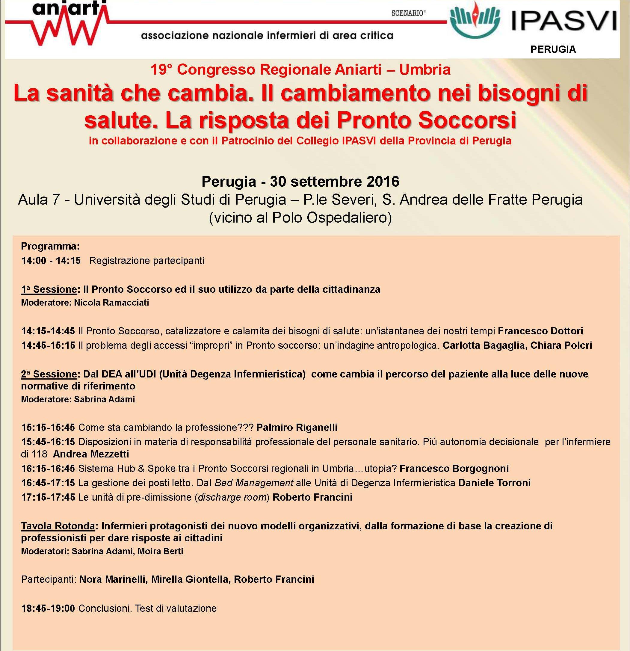 Locandina Convegno Aniarti Umbria2016-3